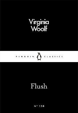 Flush (Penguin Little Black Classics)