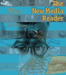 The New Media Reader