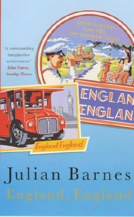 England England (A Format)