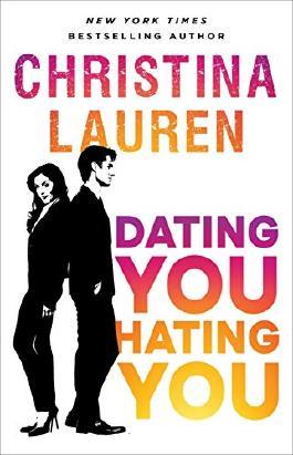Lauren und kiyomi das echte l Wort Dating