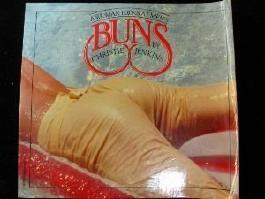 Buns: A Woman Looks at Men's