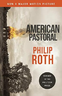 American Pastoral (American Trilogy)