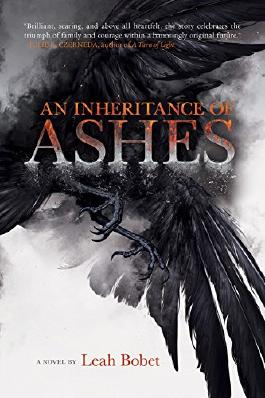 Inheritance of Ashes, An
