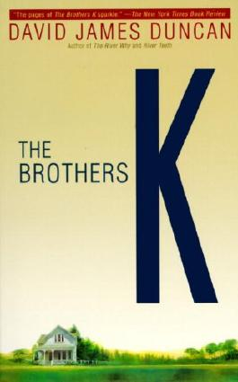 The Brothers K