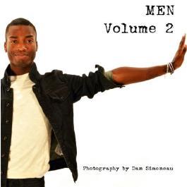 Men Volume 2
