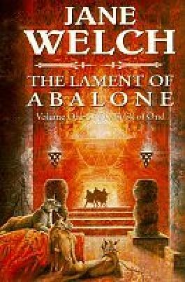 The Lament of Abalone (Book of Ond)