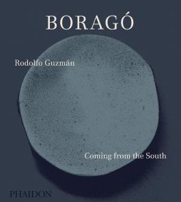 Borago
