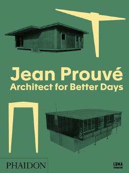 Prouvé Architect