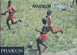 Magnum Fussball