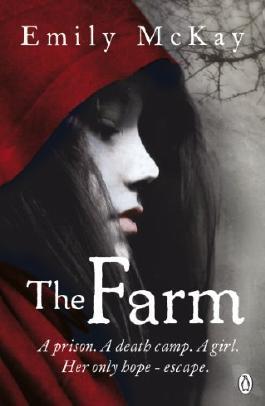 The Farm: Dystopian Fantasy
