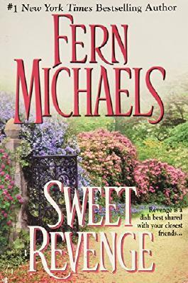 Sweet Revenge (Large Print Edition) Edition: Reprint