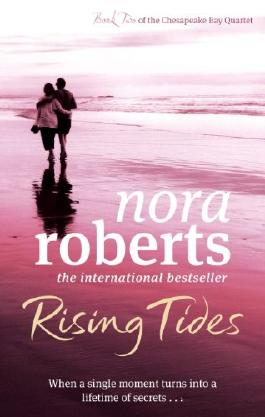 Rising Tides: Number 2 in series (Chesapeake Bay)