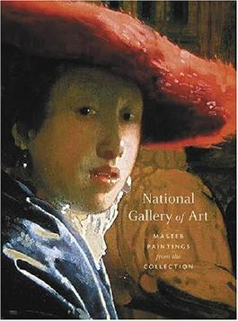 National Gallery of Art: Master Paintings from the Collection