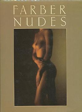 Farber's Nudes