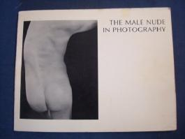 The Male Nude in Photography