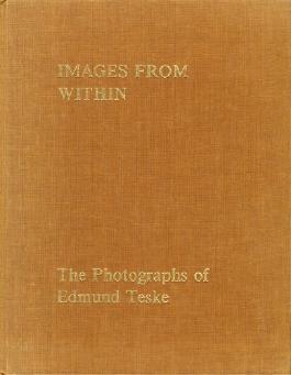 Images from Within: The Photographs of Edmund Teske (Untitled, 22)