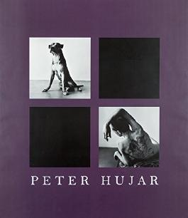 Peter Hujar: Animals and Nudes