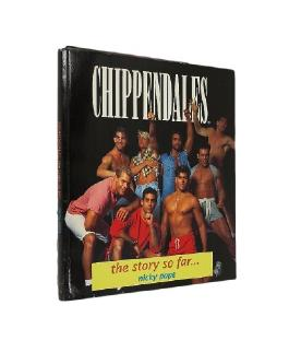 Chippendales: The Story So Far