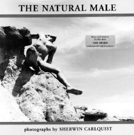 The natural male