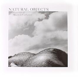 Natural Objects