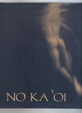 No Ka'oi