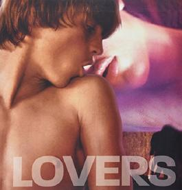 Lovers (Blue Books)