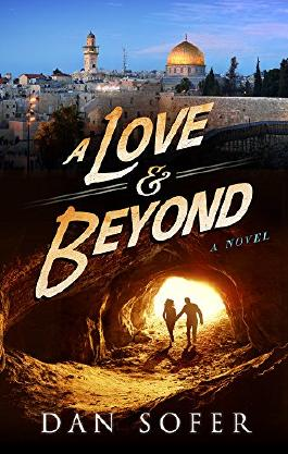 A Love and Beyond