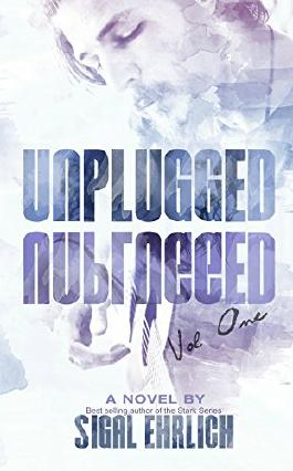 Unplugged (Unplugged, #1)