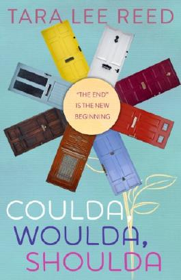 Coulda, Woulda, Shoulda: 60 Endings, 2 Happily Ever Afters