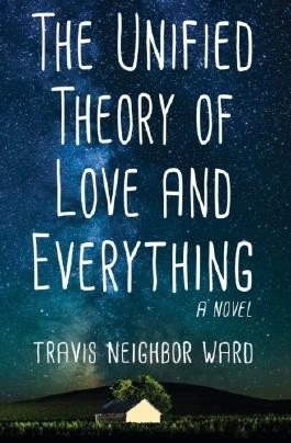 The Unified Theory of Love and Everything (The Delphi Series) (Volume 1)