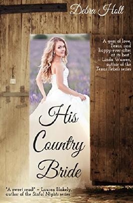 His Country Bride