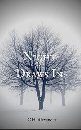 Night Draws In