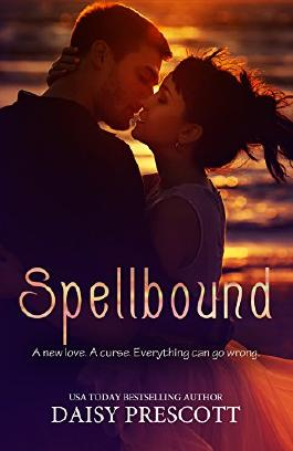 Spellbound: A magical sequel to Bewitched