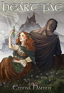 Heart of the Fae (Otherworld)