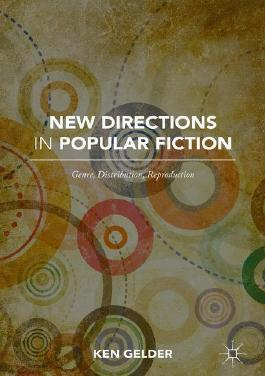 New Directions in Popular Fiction