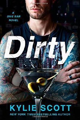 Dirty (Dive Bar)