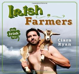 Irish Farmers