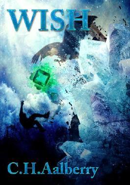 Wish: An Epic Adventure of Magic and Mayhem!