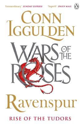 Ravenspur - Rise of the Tudors