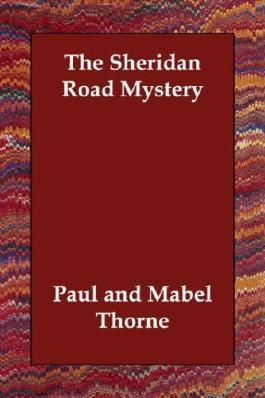 The Sheridan Road Mystery