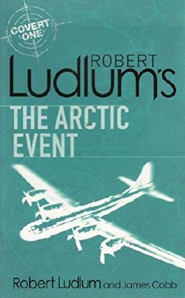 Arctic Event