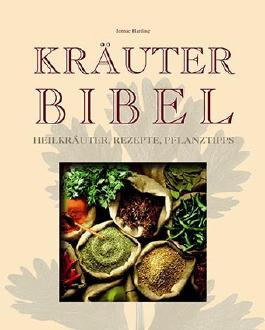 Kräuterbibel