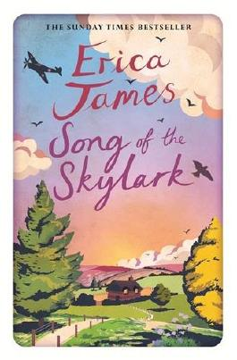 The Song of the Skylark