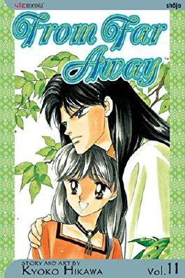 From Far Away: Volume 11