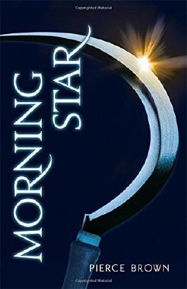 Morning Star (Red Rising Trilogy)