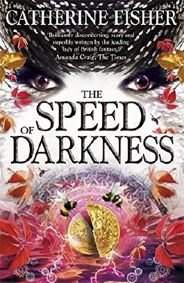 04: The Speed of Darkness (Shakespeare Quartet)