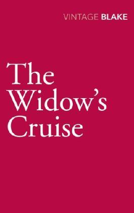 The Widow's Cruise