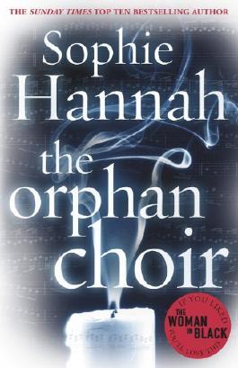 The Orphan Choir (Hammer)