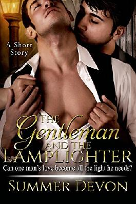 The Gentleman and the Lamplighter: A Short Story
