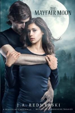The Mayfair Moon: The Darkwoods Trilogy